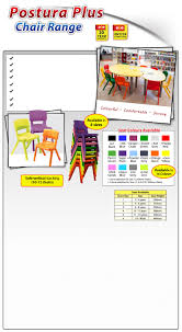 E4e: Trusted Postura Plus Classroom Chair Supplier Patio Fniture Macys Kitchen Ding Room Sets Youll Love In 2019 Wayfairca Garden Outdoor Buy Latest At Best Price Online Lazada Bolanburg Counter Height Table Ashley Adjustable Steel Welding 2018 Eye Care Desk Lamp Usb Rechargeable Student Learning Reading Light Plug In Dimming And Color Adjust Folding From Kirke Harvey Norman Ireland 0713 Kids Study Table With 2 Chairs Jce Hercules Series 650 Lb Capacity Premium Plastic Chair Vineyard Collections Polywood Official Store