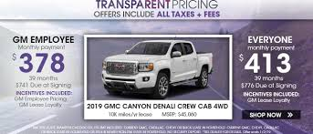 Sellers Buick GMC Is A Farmington Hills Buick, GMC Dealer And A New ... Gmc Sierra Denali 3500hd Deals And Specials On New Buick Vehicles Jim Causley Behlmann In Troy Mo Near Wentzville Ofallon 2017 1500 Review Ratings Edmunds 2018 For Sale Lima Oh 2019 Canyon Incentives Offers Va 2015 Crew Cab America The Truck Sellers Is A Farmington Hills Dealer New 2500 Hd For Watertown Sd Sharp Price Photos Reviews Safety Preowned 2008 Slt Extended Pickup Alliance Sierra1500 Terrace Bc Maccarthy Gm