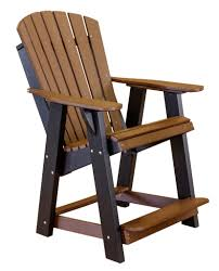 Heritage High Poly Lumber Adirondack Chair By Little Cottage ... Outdoor Poly Lumber Fniture Amish Outlet Gift Shop Remarkable Deal On A L Western Red Cedar High Back Side Chair Details About Mission Arts And Crafts Recliner Ikea Henriksdal Brown Frame In 2019 Ikea Royal English 2 Ft Swing With Chains Lorec Ranch Home Furnishings 2xhome Natural Wishbone Wood Arm Armchair Modern Woven Seat Ding Room Hickory Panel Berlin Gardens Garden Bench The Company This Oak House Handcrafted