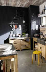 Brilliant Kitchen Wall Ideas Latest Home Renovation With Decorating Walls For