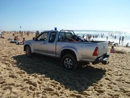 Pickup Truck On Beach - NAPA Know How Blog Filenapa Auto And Truck Parts Store Aloha Oregonjpg Wikimedia Napa Sturgis Three Rivers Michigan Napa Chevrolet Colorado In North Park San Dieg Flickr Tv Flashback Overhaulin Delivery Killer Paint 1997 Action 1 24 16 Ron Hornaday Gold Race Limited Perfect Additions Part 3 Season 9 Ep 4 Full Episode Store Sign Stock Editorial Photo Inverse Chase Elliott By Jason Shew Trading Paints Spring Klein Houston Tx Texas Transmission Repair Foose Built Motsports Pinterest Cars Warranty Hd Service Center 2002 Chevy S10 Pickup 112 Scale