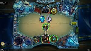 r druid deck kft post your decks to beat the lich king hearthstone