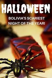 Spirit Halloween El Paso Tx Montana by 8 Best Halloween In Bolivia Images On Pinterest Bolivia