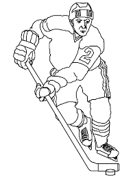 Toronto Maple Leafs Coloring Pages 15 Leaves Printable