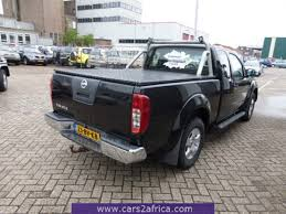 NISSAN King Cab 2.5 TD #63338 - Used, Available From Stock 2010 Used Nissan Frontier Technology Package At Concord Motsport Trucks For Sale In Auburn Ss Best Auto Sales Llc 2016 Awesome New And In Ames Ia 2018 Pro Truck 11651 21 77065 Automatic Carfax Navara Pickup Year 2006 Price 4935 Sale Lovely 70 Chevrolet C10 Customised Into Crew Cab Green Magnificient Truck Maryland Dealer 2012 2017 Titan Xd 4x4 Diesel Single Sv Available 1995 Overview Cargurus Lifted For 37200 Near Ottawa Myers Orlans