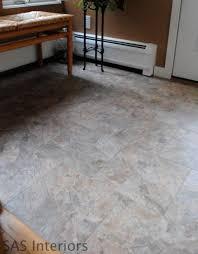 fresh lowes vinyl self stick floor tile vinyl flooring