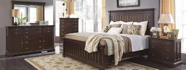 New Bedroom Furniture Columbia County NY