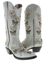 cheap cowboy boots for women 2017 cr boot part 193