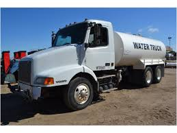 100 Used Water Trucks For Sale In Louisiana Peterbilt In Pioneer