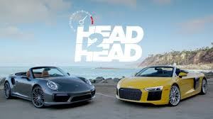 2017 Audi R8 V10 Spyder Vs. 2017 Porsche Turbo Cabriolet - Head 2 ... Chevrolet Vs Ford Vehicles See Comparison Between Cars Trucks What Suvs And Last 2000 Miles Or Longer Money Grown Men Stuffford Chevy Truck Pull Why Wed Pick A Ram Rebel Over Raptor 2017 Toyota Tundra 57l V8 Crewmax 4x4 Test Review Car Driver 20 Dodge 10dp 2011 Vs Gm Diesel Beamngdrive 5 Youtube Vs Ybok Dark Ops Planetside 2 Forums Anything On Wheels 2015s Bestselling Usa Towing My Vehicle Tow Dolly Auto Transport Moving Insider Sales Help Motor Company Outpace The Market Again The