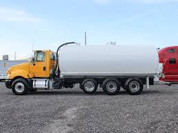 TANKER TRUCKS FOR SALE Fiba Canning Fuel Trucks And Tankers Coeur Dalene Used Vehicles For Sale Fuel Lube Trucks Ukranagdiffusioncom China Sinotruk Howo 6x4 1620 Cbm Delivery 2006 Freight M2 With 2800x2 Alum Tank New By Oilmens Truck Tanks 2019 Ram 1500 Pickup Truck Gets Jump On Chevrolet Silverado Gmc Sierra Its Time To Reconsider Buying A Pickup The Drive Designed 3000l 5000l Ghana Market Isuzu Nkr Water Tanker Recently Delivered Werts Welding Division