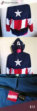 Best 25+ Captain America Sweatshirt Ideas On Pinterest | Captain ... Goth Geek Goodness Winter Soldier Hoodie Tutorial Leather Jacket Ca Civil War Lowest Price Guaranteed Bucky Barnes Hoodie Costume Captain America My Marvel Concepts Album On Imgur The 25 Best Mens Jackets Ideas Pinterest Nice Mens Uncategorized Cosplay Movies Jackets Film Tv Tropes Vest Bomber B3 Ivory Sheepskin Fur With