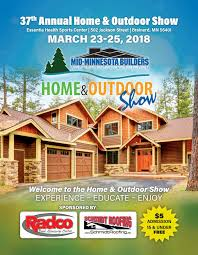 Spring 2018 MMBA Show Tour By Brainerd Dispatch - Issuu Radco Truck Accessory Center Online Store Deals Truck Parts Accsories For Sale Performance Aftermarket Jegs Accessory Center Best Image Of Vrimageco Baxter Mn 2018 Living Outside The Lines Rockstar Hitch Mounted Mud Flaps Adarac Fargo Bozbuz In Find A Distributor Near You Go Industries Make Statement Without Saying Word Pickup Advantage Accsories 6001 Surefit