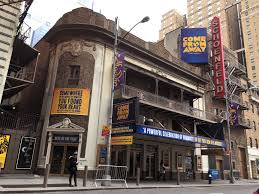 Nite U0027n Gale 41 Photos U0026 51 Reviews American Traditional by Come From Away Wikipedia
