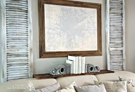 Awesome Shutter Wall Decor Ideas Rustic Shutters Decor-antique ... Top 10 Interior Window Shutter 2017 Ward Log Homes Decorative Mirror With Sliding Barn Style Wood Rustic Shutters Best 25 Barnwood Doors Ideas On Pinterest Barn 2 Reclaimed 14 X 37 Whitewashed 5500 Via Rustic Gallery Wall Fixer Upper Door Modern Small Country Cottage With Wooden In The Kapandate Eifler Entry Gate Porter Remodelaholic Build From Pallets Rustic Wood Wall Decor Roselawnlutheran Flower Sign Xl Distressed