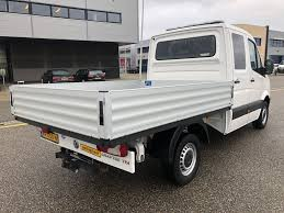 VOLKSWAGEN Crafter Flatbed Trucks For Sale, Drop Side Truck, Flatbed ... 2017 Ford F450 Super Duty Crew Cab 11 Gooseneck Flatbed 32 Flatbeds Hawk Full Size Flatbed Camper Equipt Expedition Outfitters New 2018 Ram 3500 Crew Cab For Sale In Braunfels Tx 2006 F250 Super Duty Pickup Truck Item Used Ford F550 Truck For Sale In Az 2335 Classic Trucks For In California Basic 1951 Ford F 2012 Gmc Sierra 3500hd 2371 4x4 4x4 Norstar Sr Flat Bed 1984 Chevrolet Silverado C10 Flatbed Pickup Truck L73 Bradford Alinum 4 Box Dickinson Equipment 1999 St Cloud Mn Northstar Sales