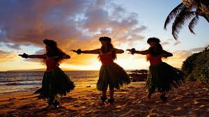 Things To Do On Halloween In Nyc by Top 10 Things To Do On Oahu Hawaii Travel Channel Hawaii