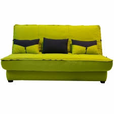 bz canapé un couchage supplémentaire canapé bz banquette bz fauteuil