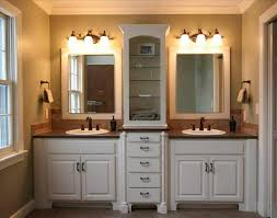 Paint Colors For Bathrooms With Tan Tile by Colors Tan Tile Design E Collectivefield Com Bathroom Brown