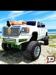 Pin By Diego Castro Navas On Dicana | Pinterest | GMC Trucks, Lifted ... What Ever Happened To The Affordable Pickup Truck Feature Car Thats How To Lift Ya 3 A Bit Too Big For Me Personally Jacked Up Trucks Youtube Ford Trucks Up Bestwtrucksnet Jacked Up Tamiya F350 Highlift Rc Monster 2004 F250 Super Duty For Cause Chevy Silverado Black Jacked 26 2015 In Nice Lifted Chevrolet Ughthis Is A Nice Pinterest Pin By Michelle White Wykoff On Awesome Rides Guns Pictures Of Best Image Kusaboshicom