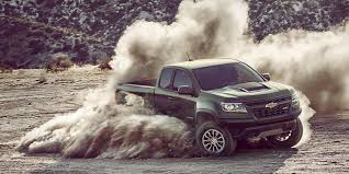 The Chevrolet Colorado ZR2 Will Be Your Favorite Off-Road Truck Chevrolet Colorado Zr2 Aev Truck Hicsumption 2011 Reviews And Rating Motor Trend New 2018 2wd Work Extended Cab Pickup In Midsize Holden Is Turning The Into A Torqueheavy Race 4wd Z71 Crew Clarksville Truck Crew Cab 1283 Lt At Of Dealer Newport News Casey 2016 Used The Internet Canada
