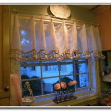 Country Curtains Manhasset Ny by Country Curtains Solon Oh Centerfordemocracy Org