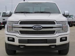 2018 Ford F-150 Platinum 4X4 Truck For Sale In Pauls Valley, OK ... Mega X 2 6 Door Dodge Door Ford Mega Cab Six Excursion Lincoln Mark Lt Wikipedia We Now Have Full Pricing Details For The 2019 Ranger News New F150 Truck Xlt Ruby Red Metallic For Sale In Cversions Stretch My Chev Used Vehicle Inventory Jeet Auto Sales Simmons Rockwell Inc Dealership Hornell Ny 2018 Models Prices Mileage Specs And Photos 19972000 Car Audio Profile Pickup
