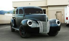Cowboy Customs 4x4 Trucks For Sale Amazing Wallpapers 1935 Ford Pickup 1987 Gmc Sierra Classic 1500 4x4 Old For Used Crew Cab Diymidcom Chainimage Photos Classic Sold Vehicles Johnny Pinterest Legacy Returns With 1950s Chevy Napco New Car Update 20 Wwwtopsimagescom 58 Dump Truck Vintage Work Hot Trending Now Ask Tfltruck Whats A Good Truck 16yearold The Fast Lane