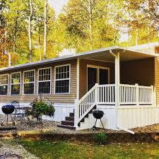 100 Dorr House Jamestown Patio Deck Patio Builder Hudsonville Michigan 7