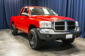 Used 2006 Dodge Dakota 4x4 Truck For Sale - Northwest Motorsport 2005 Used Dodge Dakota 4x4 Slt Ext Cab At Contact Us Serving These 6 Monstrous Muscle Trucks Are Some Of The Baddest Machines A Buyers Guide To 2011 Yourmechanic Advice 2018 Aosduty More Rumblings About Possible 2017 Ram The Fast 1989 Shelby Is A 25000 Mile Survivor 4x4 City Utah Autos Inc File1991 Regular Cabjpg Wikimedia Commons Convertible Dt Auto Brokers For Sale Near Lake Stevens Wa Rt Cheap Pickup Truck For 6990 Youtube 2007 Pplcars