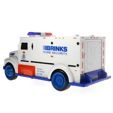 100 Bank Truck Detail Feedback Questions About Securicar Money Safe Armored