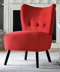 Lexicon Red Accent Chair Red Accent Chair Trinidad Modern Mahogany W Round Chrome Base Inspirational With Arms Photograph Of Purple Mid Century Attributed To Knoll Chairs For Living Room Ideas Including Cambridge Nissi 981705red The Home Depot Alexa Classic Microfiber And Storage Ottoman Abigail Ii Patterson Iii Dinah Patio Stationary 6800 Truesdells Fniture Inc