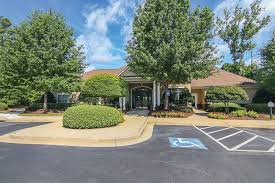 20 Best Apartments In McDonough, GA (with Pictures)! The Barn Journal Official Blog Of The National Alliance A Reason Why You Shouldnt Demolish Your Old Just Yet Small House Bliss House Designs With Big Impact Barns For Sale Wedding Event Venue Builders Dc Historic Property Sale Homes Businses Fayetteville Sales Atlanta Fine Sothebys Social Circle Ga Horse Farms Under 4000 Ideas Using Wood Gallery Items Sea Captains Estate Hudson River Views Circa Best 25 Pole Buildings Ideas On Pinterest Building Plans