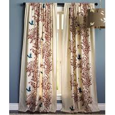 Pier One Curtains Panels by 106 Best Pier 1 Decor Images On Pinterest Candles Humble Abode