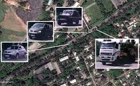 Bellingcat - New Google Earth Satellite Update Confirms Presence Of ... Plant It Earth Truck Wrap The Alien Attack Is Evywhere Map Of Bastille Day Truck Route Transport Trucks And Trailers Buy Meet The Nest Fire 454 Grill Food Trucknet Uk Drivers Roundtable View Topic Ford Cargos Request El Dorado Found On Google Now Expedition Launched To Kuhn Rv Family Owned Operated Since 1976 10 Best Maps Tips Tricks Time Lumberton North Carolina 34371566n 79 33746w Download World Driving Simulator Apk Free Game For Android