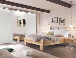 schlafzimmer aus buche mit natürlichem charme betten de