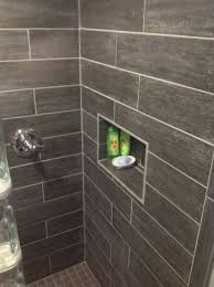 Grey Tiles With Grey Grout by I Grout Joints In The Shower Winning The Battle Vs Grout