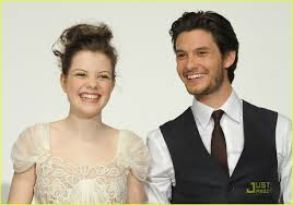 Georgie Henley Takes Narnia To Tokyo | Photo 404683 - Photo ... Ben Barnes I Love Me A Spanish Boy Hellooo Gorgeous Ben Barnes Gorgeous Men Tall Dark And Handsome Pinterest As Sirius Black For The Harry Potters Fans Like Georgie Henley Outerwear Fur Coat Tb Nwi Psx And Photo Dan Middleton Wife Know Details On His Married Life Parents Best Dressed October 2014 Vanessa Taaffe Benjamin 36 Yrs Lyrics To Cheryl Cole Promise This Pin By Sooric4ever Eye Interview The Punisher Westworld Season 2 Collider 1203 Oscars Mandy Moore Matt B Stock Photos Images Alamy Doriangraypicshdbenbarnes8952216001067jpg 16001067