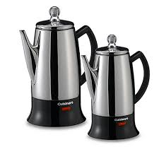 cuisinart coffee makers bed bath beyond