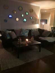 Teal Gold Living Room Ideas by 895 Best Living Room Ideas Images On Pinterest Center Table