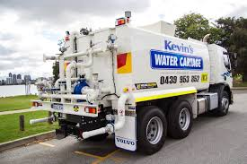 Water Cartage | Western Australia | Kevin's Water Cartage Canneys Water Delivery Tank Fills Onsite Storage H2flow Hire Chiang Mai Thailand December 12 2017 Drking Fast 5 Gallon Mai Dubai To Go Bulk Services Home Facebook Offroad Articulated Trucks Curry Supply Company Chennaimetrowater Chennai Smart City Limited Premium Waters Truck English Russia On Twitter This Drking Water Delivery Truck Uses Cat System Enhances Mine Safety And Productivity Last Drop Carriers Cleanways Rapid