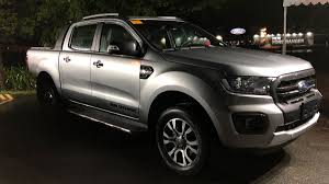 Ford Ranger 2018: Specs, Prices, Features | Car News | Top Gear ... 2019 Ford Ranger First Look Welcome Home Motor Trend That New We Sure It Isnt A Rebadged Chevrolet Colorado Concept Truck Of The Week Ii Car Design News New Midsize Pickup Back In Usa Fall Compact Returns For 20 2018 Specs Prices Features Top Gear Pick Up Range Australia Looks To Capture Midsize Pickup Truck Crown History A Retrospective Small Gritty Kelley Blue Book