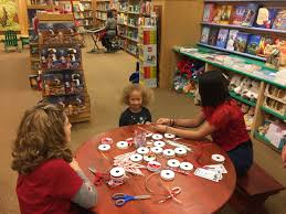 Calendar | Homecroft Kindergarten Academy Kara Krahulik On Twitter Saw This Calendar At Barnes And Noble Jiffpom Calendar Now Facebook Bookfair Springfield Museums Briggs Middle School Home Of The Tigers Fairbanks Future Problem Solvers Book Fair Harry 2017 Desk Diary Literary Datebook 9781435162594 Gorilla Bookstore Bogo 50 Red Shirt Brand Pittsburg State Tips For Setting Up Author Readings Signings St Ursula Something Beautiful A5 Planner Random Fun Stuff Dilbert 52016 16month Pad Scott Adams Color Your Year Wall Workman Publishing