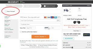 Lenskart Offers & Coupons (Oct 10-11)| Buy 1 Get 1 Free ... Sony Alpha A7ii Camera W 2870mm Bundle Ebay 15 Off 898 Contact Coupons For Lenscom Diva Deals Handbags Amazon Clobo Trail Game 43 Off With Coupon Code Handson Heres What Moment Lenses Can Do Pixel 3 1800 Contacts Coupon Code 2018 Hot Couture By Givenchy Canada Day Lens Sale 17 Contactsforlessca Lens King Columbus In Usa Bic Tourist Privilege Discount Tokyo New Bella Elite Lenses Lensme Dashcam Deal The Vantrue N2 Pro 135 Save 65 Cnet Best Discounts The Holiday Season Pcworld Featured Weekly Deals Us Olympus