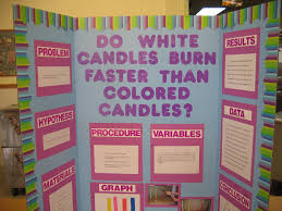 Lava Lamp Experiment Hypothesis by White Board Ideas Do White Candles Burn Faster Than Color