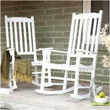 100 Final Sale Rocking Chair Cushions Company Company Uk