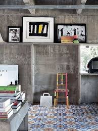 224 best cement tiles in interiors images on tiles