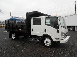 New And Used Trucks For Sale On CommercialTruckTrader.com Dump Truck Snow Plow As Well Mack Trucks For Sale In Nj Plus Isuzu 2007 15 Yard Ta Sales Inc 2010 Isuzu Forward Dump Truck Japan Surplus For Sale Uft Heavy China New With Best Price For Photos Brown Located In Toledo Oh Selling And Servicing 2018 Npr Hd Diesel Commercial Httpwww 2005 14 Foot Body Sale27k Milessold Npr Style Japan Hooklift Refuse Collection Garbage Truckisuzu Sewer Nrr 2834 1997 Elf 2 Ton Dump Truck Sale Japan Trucks
