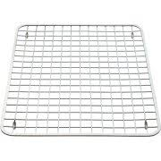 Sink Protector Mat Uk by Sink Grids