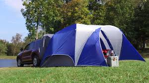 Ozark Trail 5-Person Camping SUV Tent - Walmart.com Amazoncom Sportz Avalanche Truck Tent Iii Sports Outdoors Ozark Trail 15 Person Instant Cabin Camping Large 3 Room Family Climbing Surprising Bed And Tents Aaffcfbcbeda In The Garage With Total Centers Rightline Gear Suv Napier Compact Short Box 57044 And Guide Hiking Fun Sleeper 2 One Man Extra Long Bpacking Waterproof In A Pickup Youtube Dome Toyota Nation Forum Car For Chevy Avalanche 5person Camp Hike Outdoor Auto Sleep Best 58